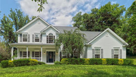 2 Stonebrooke Drive, New Fairfield, CT 06812