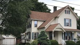 19 Beaumont Street, East Hartford, CT 06108