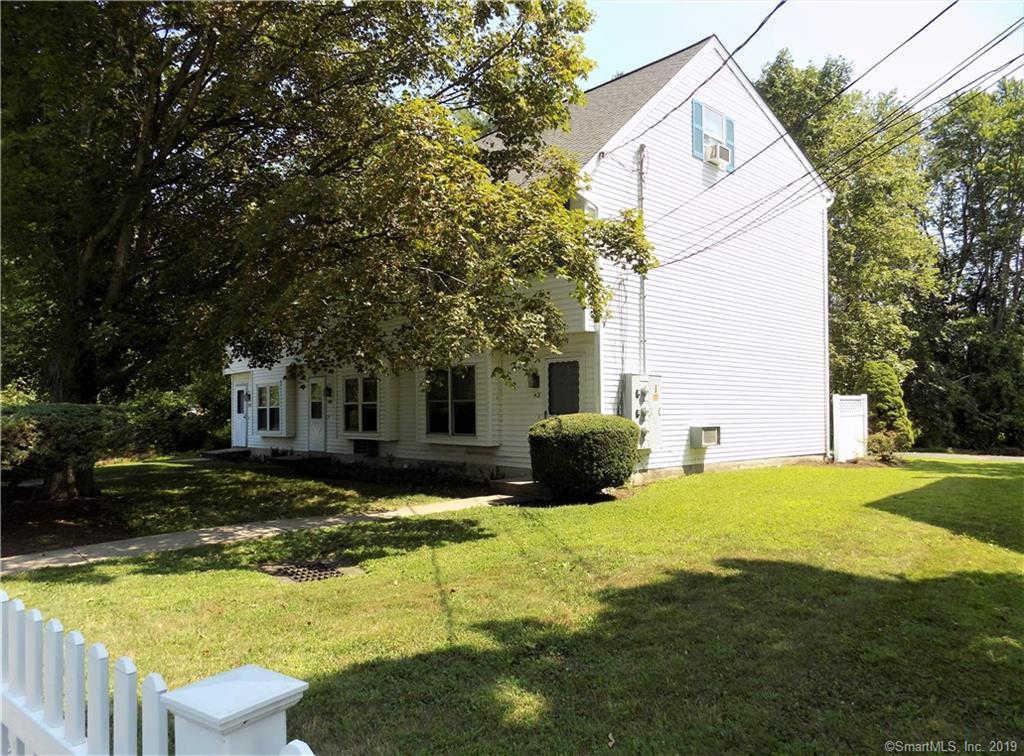 142 Grassy Plain Street #C, Bethel, CT 06801 now has a new price of $208,000!