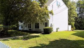 142 Grassy Plain Street #c, Bethel, CT 06801