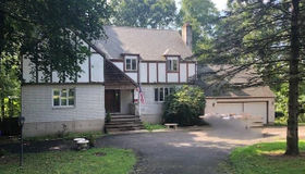 305 Concord Drive, Watertown, CT 06795