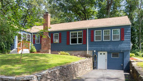 9 Hillsdale Road, Hebron, CT 06231