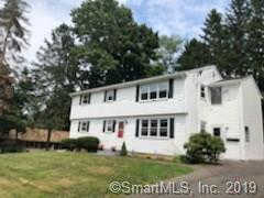 Another Property Sold - 187 Hull Street, Bristol, CT 06010