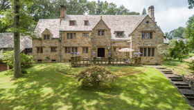 17 River Lane, Westport, CT 06880