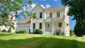 202 Noank Ledyard Road, Groton, CT 06355
