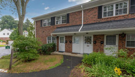 245 Unquowa Road #85, Fairfield, CT 06824