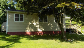 3 Deer Lane, New Fairfield, CT 06812