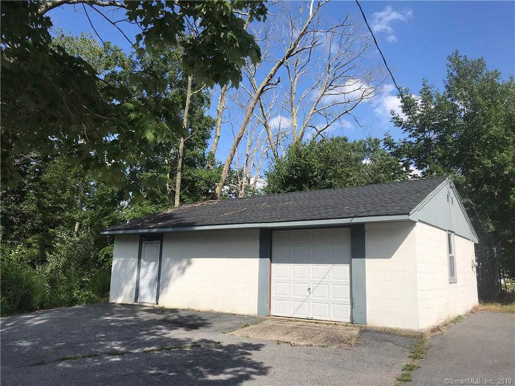 230 Appell Road, Brooklyn, CT 06234 is now new to the market!