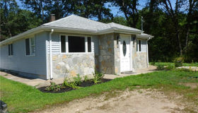 55 Catering Road, Wolcott, CT 06716