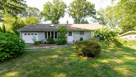74 Chestnut Drive, Derby, CT 06418