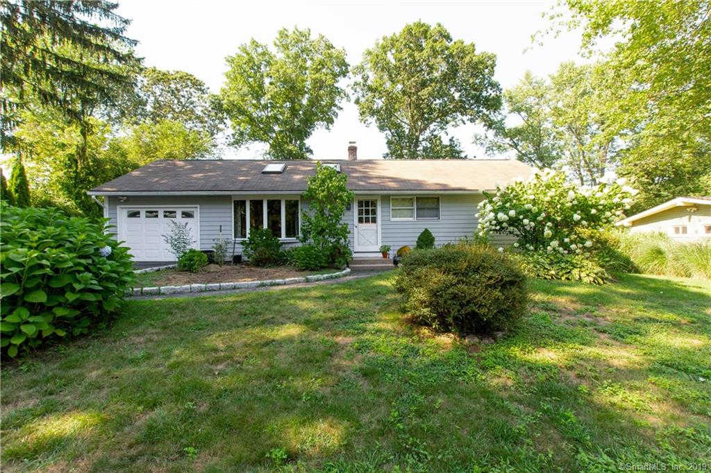 Another Property Sold - 74 Chestnut Drive, Derby, CT 06418