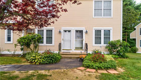 54 Rope Ferry Road #e90, Waterford, CT 06385