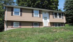 5 Jason Wright Drive, Ansonia, CT 06401