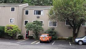 2998 Madison Avenue #b, Bridgeport, CT 06606