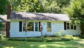 28 Lillis Road, New Milford, CT 06776
