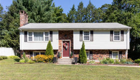 61 Brookside Road, New Britain, CT 06052