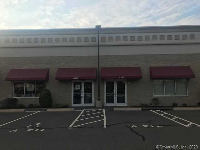 Video Tour  - 100 Corporate Drive #a205 And A206, Trumbull, CT 06611