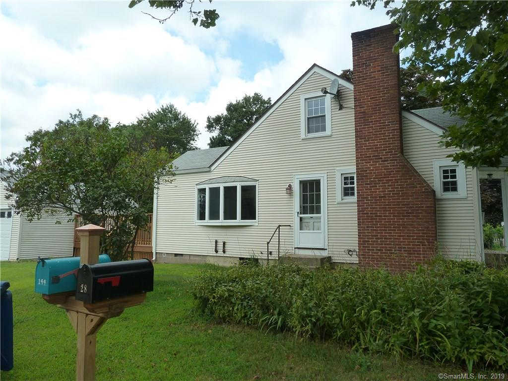 Another Property Rented - 144 Spithead Road, Waterford, CT 06385