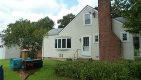 144 Spithead Road, Waterford, CT 06385