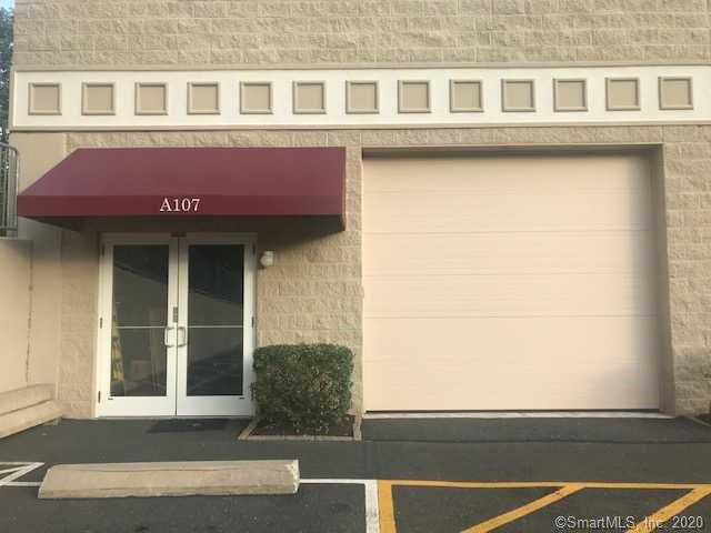 Video Tour  - 100 Corporate Drive #a205,a206&a107, Trumbull, CT 06611