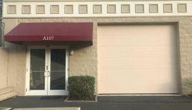 100 Corporate Drive #a205,a206&a107, Trumbull, CT 06611