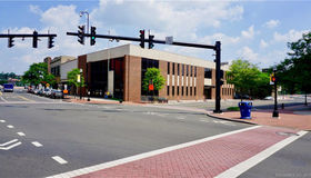 267 Main Street, New Britain, CT 06051