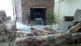 154 Southport Woods Drive #154, Fairfield, CT 06890