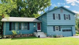 61 Parkwood Drive, East Hartford, CT 06118
