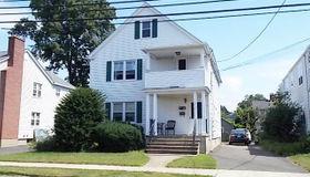 614 Courtland Avenue #1, Bridgeport, CT 06605