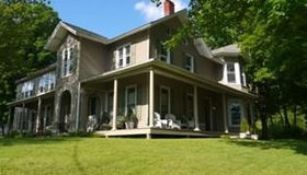 85 Prospect Hill Road #6, New Milford, CT 06776