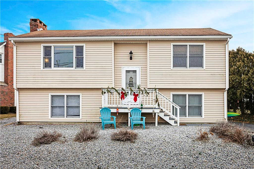 41 Captains Drive, Westbrook, CT 06498 now has a new price of $339,900!