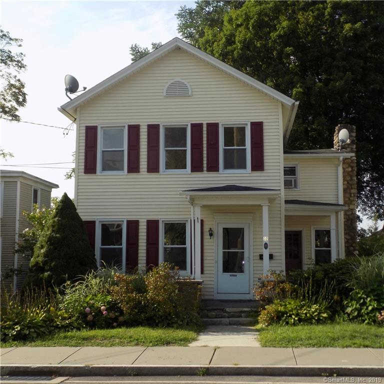 Another Property Rented - 32 Church Street, New Milford, CT 06776