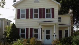 32 Church Street, New Milford, CT 06776