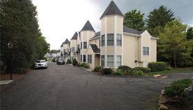 59 Prospect Street #c, Ridgefield, CT 06877
