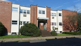 32 Thompson Road #d, Manchester, CT 06040