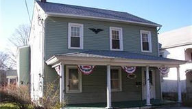 14 Prospect Hill Road #a, New Milford, CT 06776