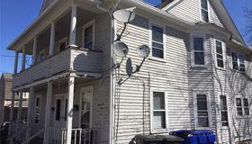 20 Clinton Street, Torrington, CT 06790