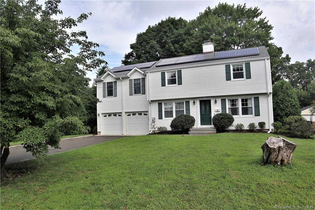 Another Property Rented - 6R Sunset Street, Stamford, CT 06907