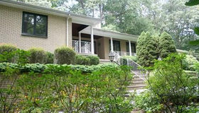 193 Dogwood Lane, Stamford, CT 06903