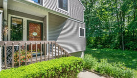 1310 Mill Pond Drive #1310, South Windsor, CT 06074