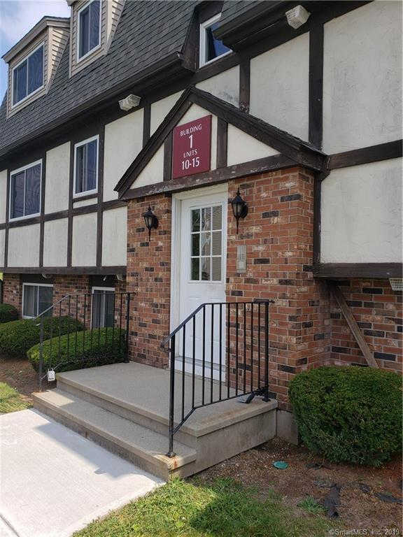 Another Property Rented - 11 Evergreene Drive #11, Wallingford, CT 06492