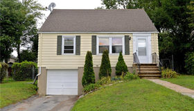 71 Hunthill Road, Waterbury, CT 06705