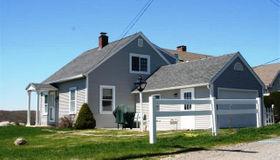 4 Arcadia Road, East Lyme, CT 06357