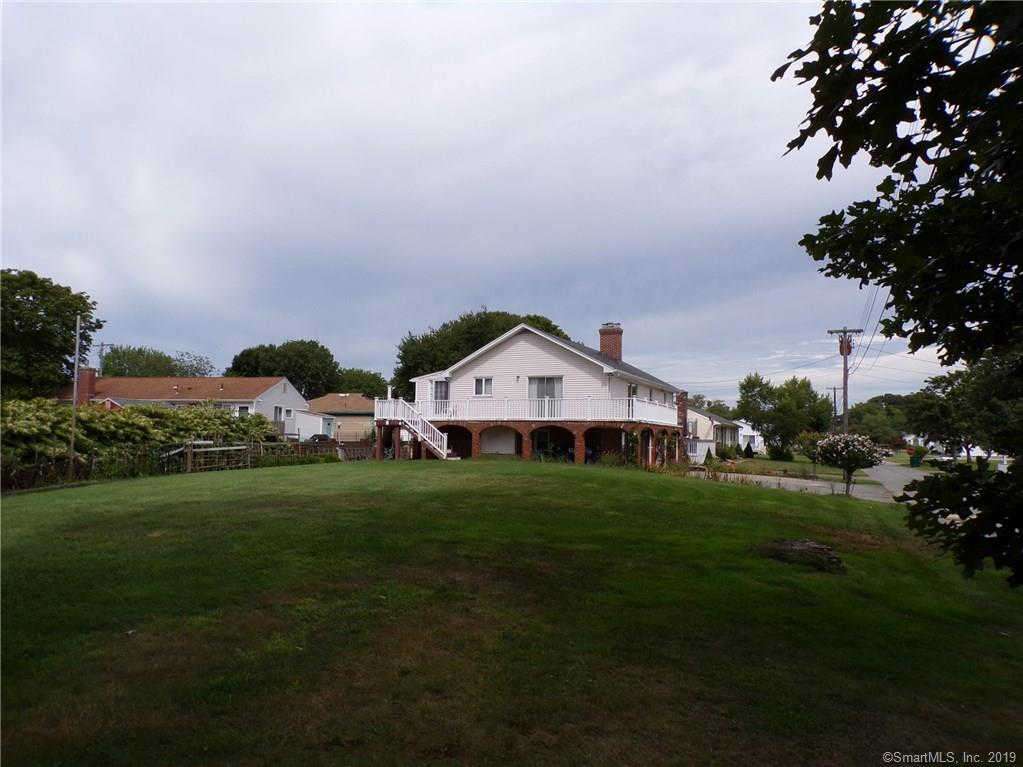Video Tour  - 61 Biscayne Boulevard, Old Lyme, CT 06371