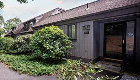517-E Heritage Village #e, Southbury, CT 06488