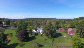 708 Spruce Brook Road, Southbury, CT 06488