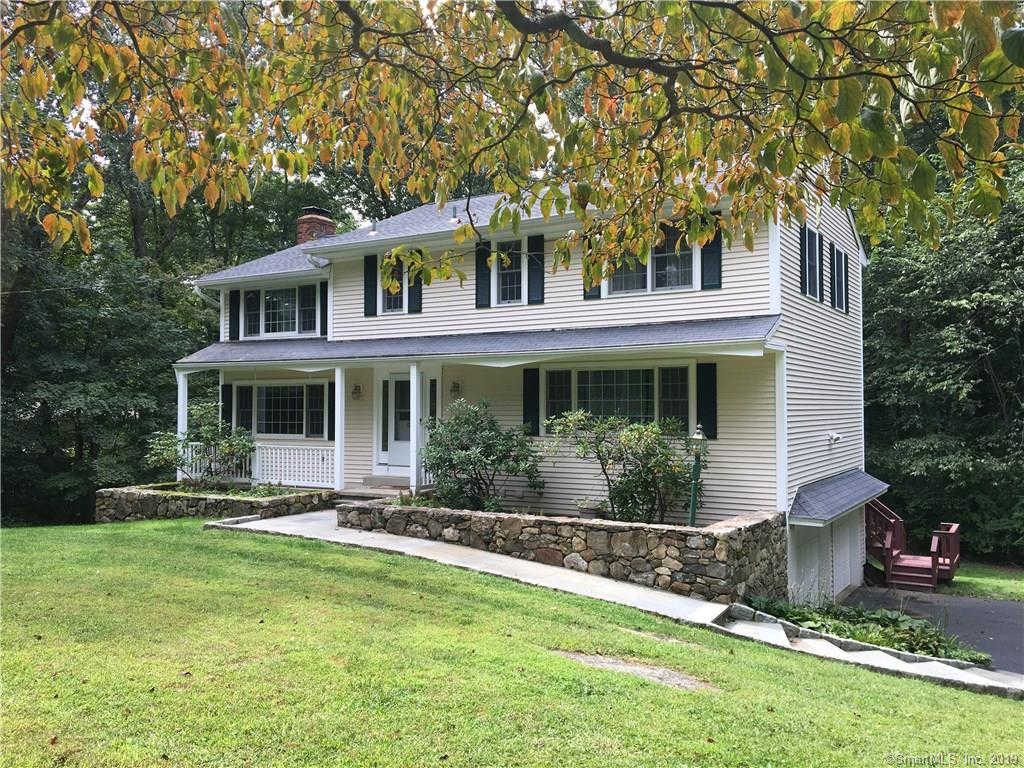 Another Property Rented - 26 Mimosa Court, Ridgefield, CT 06877