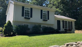 16 Norman Road, Griswold, CT 06351