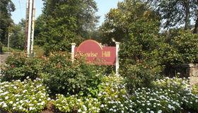 186 Sunrise Hill Road, Norwalk, CT 06851