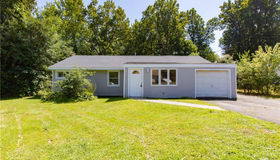 71 Prospect Hill Drive, East Windsor, CT 06088